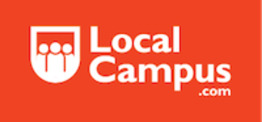 Local Campus